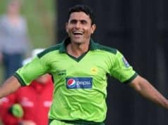 Pakistan has better young talent than India, says Abdul Razzaq