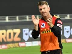 Vivo IPL 2021: No explanation on why I was sacked from the captaincy of SRH: David Warner
