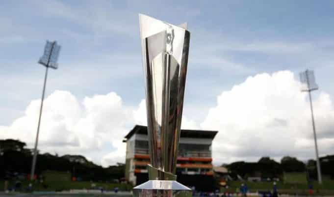 T20 World Cup 2021: ICC reveals total prize money for the ICC T20 World Cup 2021