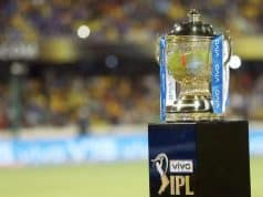 IPL 2022: BCCI's IPL broadcasting rights valuation likely to shoot up to USD 5 Billion: Sources