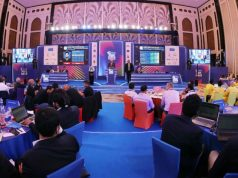 IPL 2022: BCCI expecting 7000 Crores to 10,000 Crores for two new IPL teams each