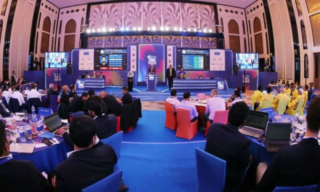 IPL 2022 Mega Auction: BCCI contemplating on 'special picks' for two new incoming franchises