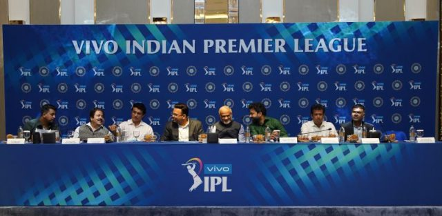 IPL 2022: BCCI announce 2 new Franchise,