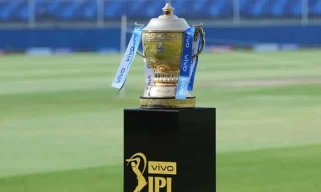 IPL 2022 Team's Playing Structure, Matches, Fixture