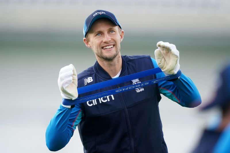IPL 2022: England's Joe Root eyeing maiden IPL entry next year in IPL 2022