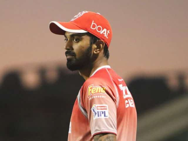 IPL 2022: KL Rahul likely to seek a new franchise in IPL 2022 Mega Auction