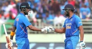 T20 World Cup 2021: Virat Kohli confirms KL Rahul to open alongside Rohit in T20 World Cup 2021
