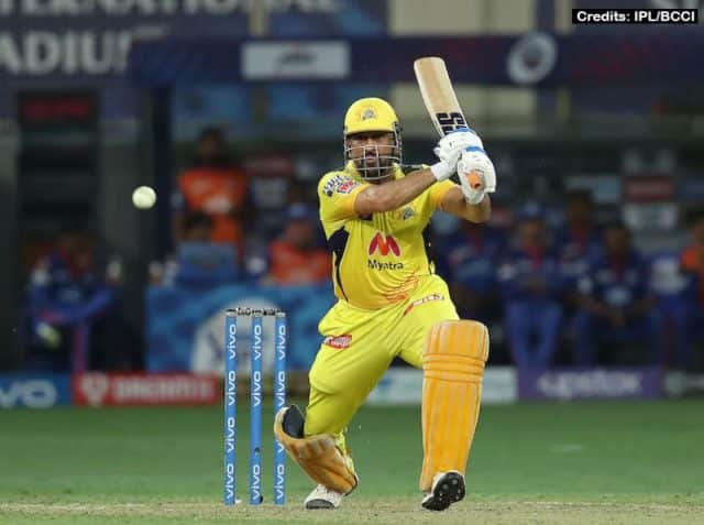 IPL 2022: MS Dhoni expresses uncertainties over his retention in the IPL 2022 for CSK