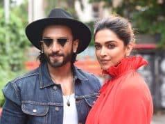 IPL 2022: Bollywood power couple Ranveer Singh and Deepika Padukone to bid for a new IPL franchise