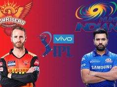 Vivo IPL 2021: SRH vs MI Dream11 Prediction, Probable Playing11, Best Fantasy Tips