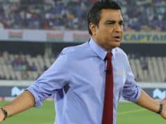 Vivo IPL 2021: Sanjay Manjrekar reckons that IPL 2021 was the most frustrating IPL to watch