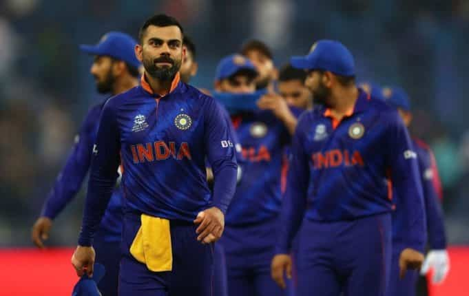 T20 World Cup 2021: 3 learnings for India from the last India-Pakistan match in T20 World Cup 2021