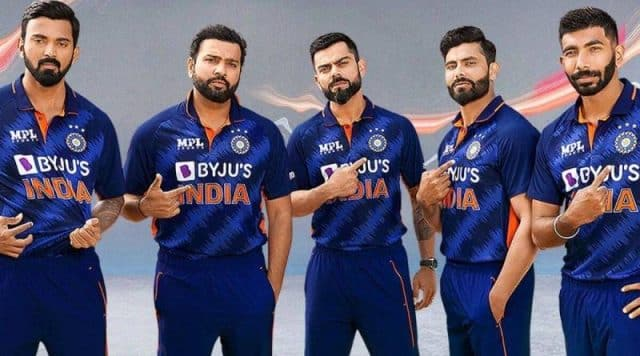 Suresh Raina's message to team India for upcoming ICC T20 World Cup 2021