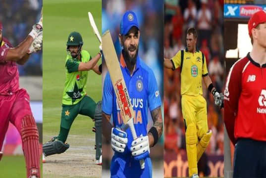 T20 World Cup 2021: Top 3 teams to watch out for in the ICC T20 World Cup 2021