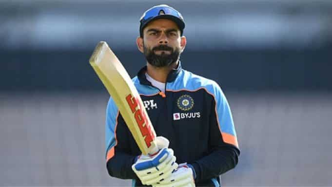 Won't give fodder to the controversy seekers: Virat Kohli on quitting T20I leadership