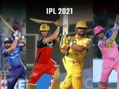 IPL batsman